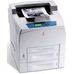 Stampante Laser Xerox Phaser 4500DT