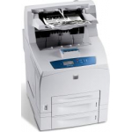 Stampante Laser Xerox Phaser 4510DT
