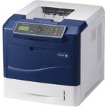 Stampante Laser Xerox Phaser 4620