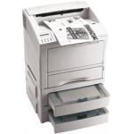 Stampante Laser Xerox Phaser 5400