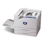 Stampante Laser Xerox Phaser 5500