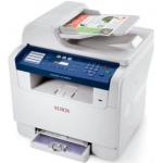 Stampante Laser Xerox Phaser 6110 MFP