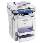 Stampante Laser Colori Xerox Phaser 6115