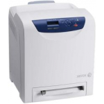 Stampante Laser Xerox Phaser 6140