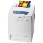Stampante Laser Xerox Phaser 6180