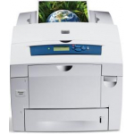 Stampante Laser Xerox Phaser 6250