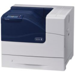 Stampante Laser Colori Xerox Phaser 6700DN