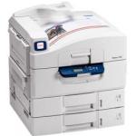 Stampante Laser colori Xerox Phaser 7400