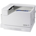 Stampante Laser Colori Xerox Phaser 7500DN