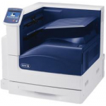 Stampante Laser Colori Xerox Phaser 7800 DX