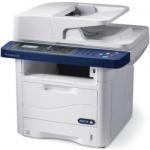 Stampante Laser Xerox WorkCentre 3315