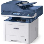 Stampante Laser Xerox WC 3345