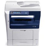 Stampante Laser Xerox WorkCentre 3615