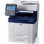 Stampante Laser Colori Xerox WorkCentre 6655