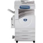 Stampante Laser Colori Xerox Workcentre 7132