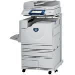 Stampante Laser Xerox WorkCentre 7328