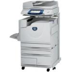 Stampante Laser Xerox WorkCentre 7335