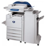 Stampante Laser Xerox WorkCentre Pro C2128