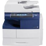 Xerox WorkCentre 4265 Multifunzione Laser Monocromatica