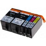 Cartucce Compatibili con HP 934XL 935XL