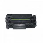 Q7551A Toner Compatibile con HP 51A