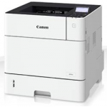 Canon i-Sensys LBP351x Stampante Laser