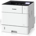 Canon i-Sensys LBP352x Stampante Laser