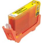 920XL Giallo Cartuccia Compatibile con HP CD974AE Alta Capacità