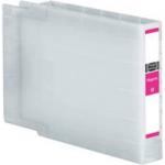 Cartuccia Compatibile con Epson C13T908340 T9083 magenta