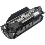 Q2612X Toner Compatibile HP 12X e CANON Cartridge 703