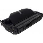 ML-1710D3/ELS Toner Compatibile con Samsung 1710D3 e SCX-4216D3