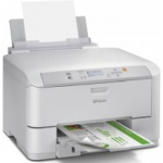 Epson WorkForce Pro WF-M5000 series Stampante inkjet