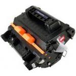 CF281X Toner Compatibile con HP 81X