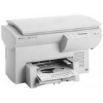 HP Color Copier 100 stampante ink-jet