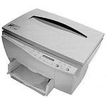 HP Color Copier 120 stampante ink-jet