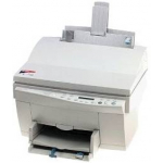 HP Color Copier 150 stampante ink-jet
