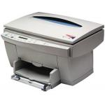HP Color Copier 160 stampante ink-jet