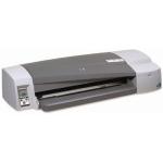 stampante ink-jet HP DesignJet 100