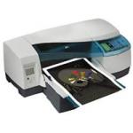 stampante ink-jet HP DesignJet 10PS