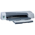 stampante ink-jet HP DesignJet 110 Plus