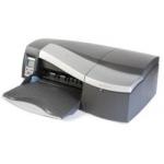 Stampante ink-jet HP DesignJet 30N