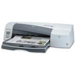 Stampante Hewlett Packard DesignJet 70 ink-jet