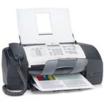 HP Fax 3180 stampante ink-jet
