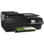 Stampante multifunzione hp OfficeJet 4620