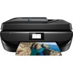 HP OfficeJet 5220 Stampante Inkjet