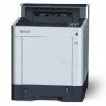 Kyocera EcoSys P7240cdn Stampante Laser Colori