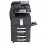 Kyocera TaskAlfa 400ci Stampante Laser Colori