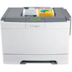 Stampante Laser Lexmark C540N