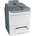 Stampante Laser Lexmark X546DTN
