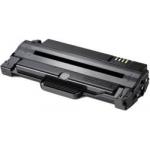 SU758A 1052L Toner Compatibile con Samsung MLT-D1052L/ELS
